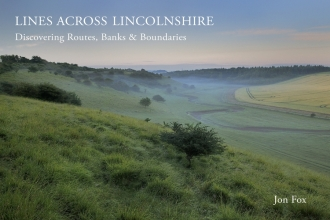 Lines Across Lincolnshire
