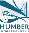 Humber Nature Partnership logo