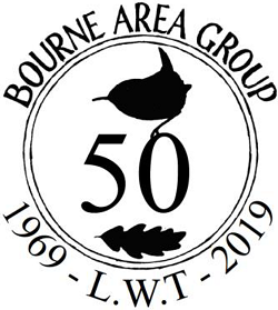 Bourne Area Group